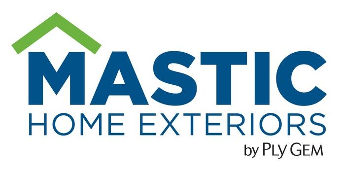mastic-logo.png
