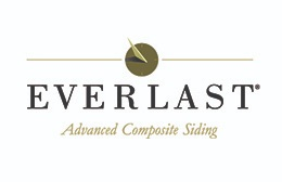 everlast_advanced_composite_siding_4c_logo_sm_web.jpg