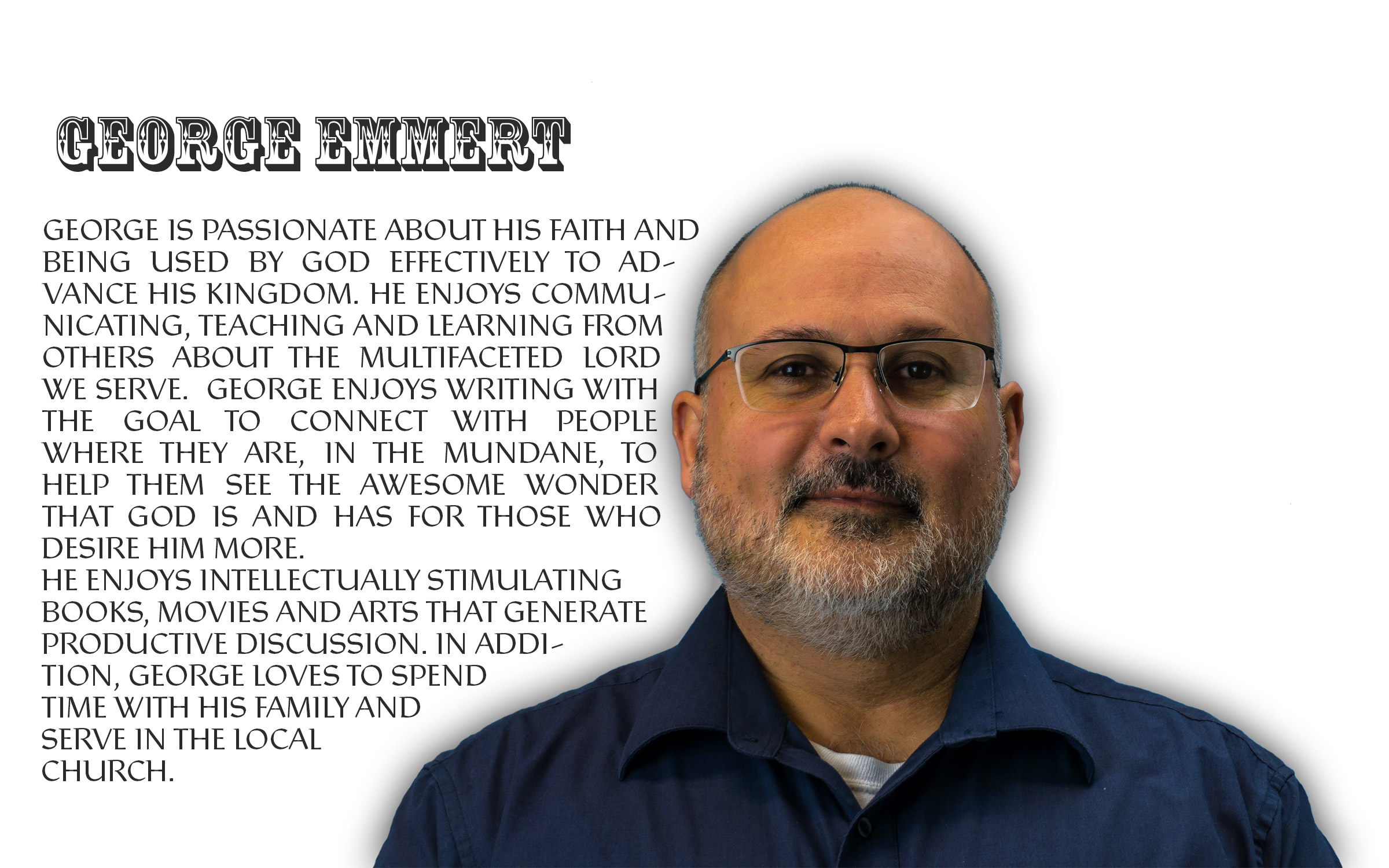 Georges About Page profile.jpg