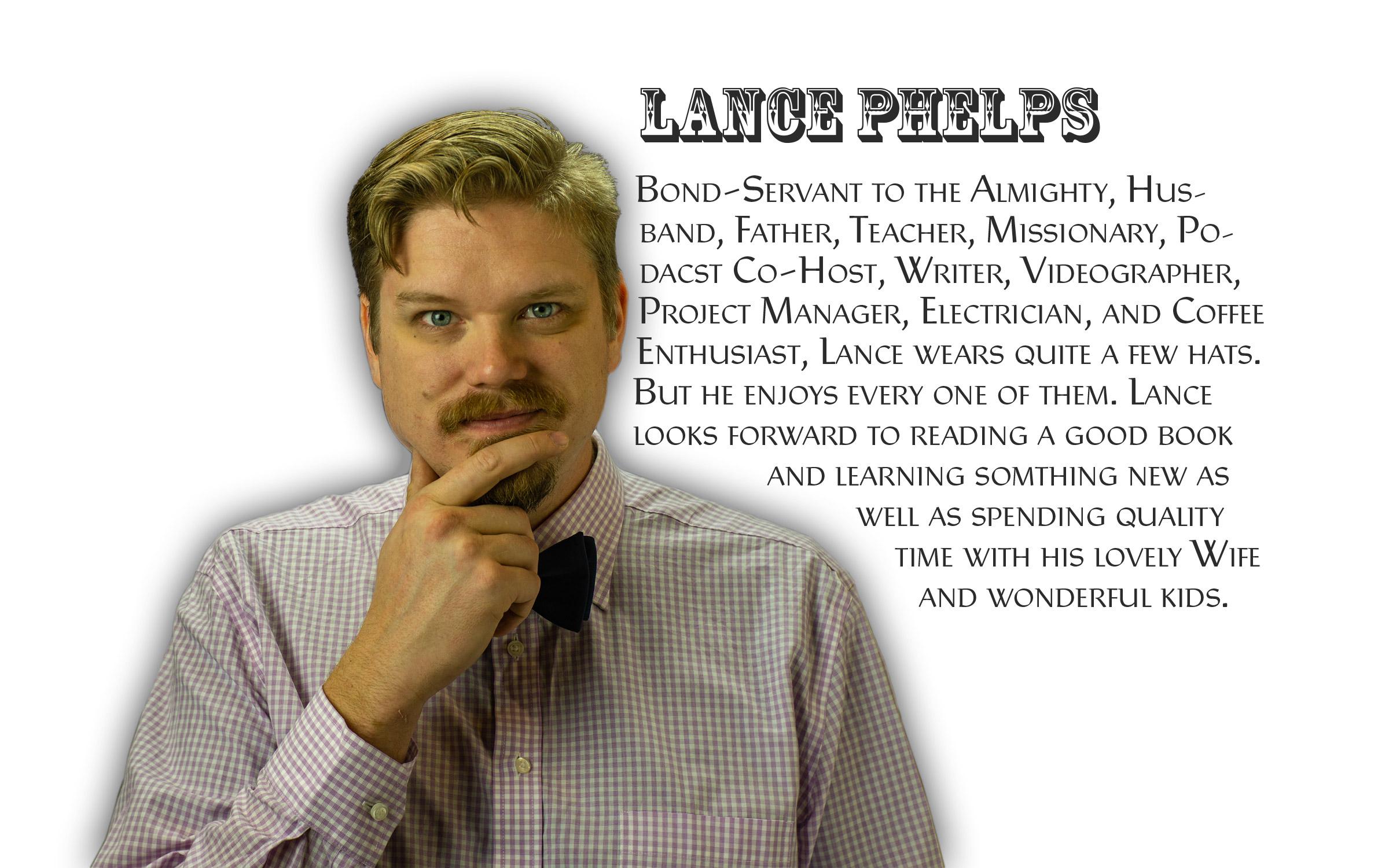 Lances About Page profile.jpg