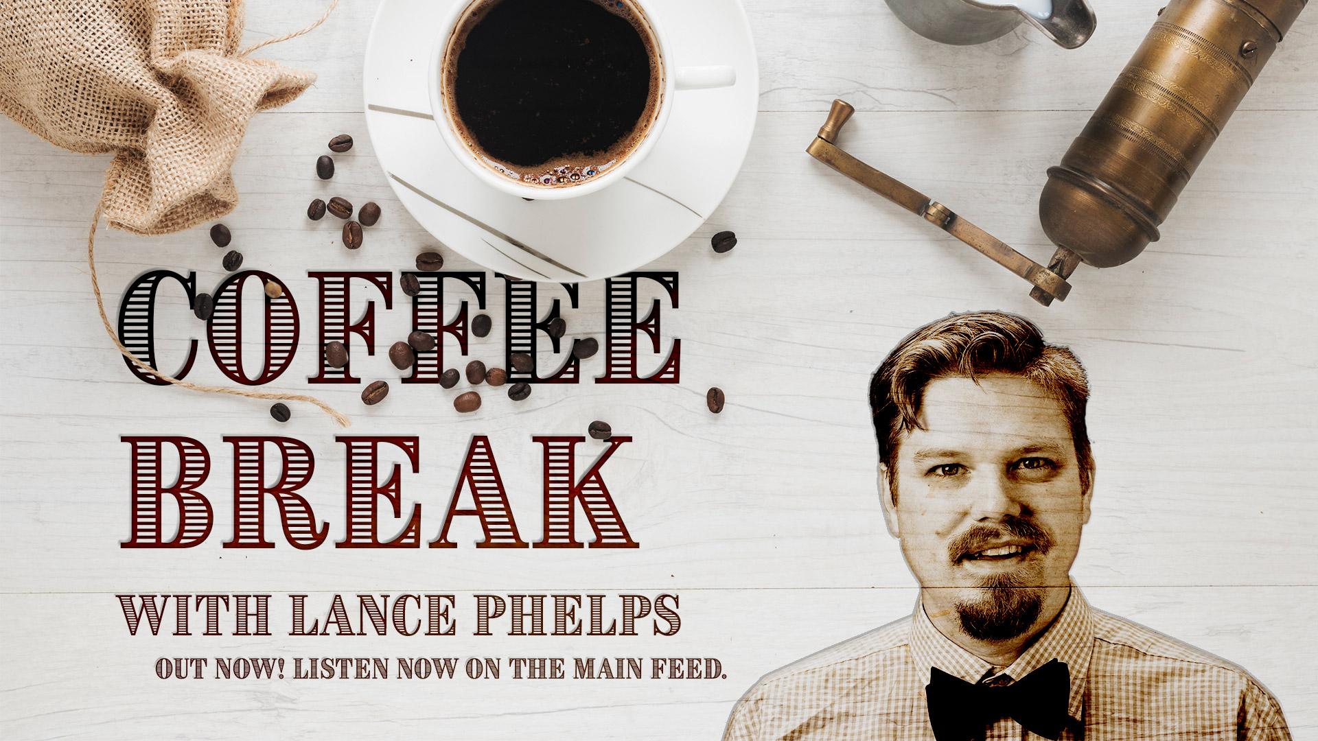 Coffee Break Ad - Artwork.jpg