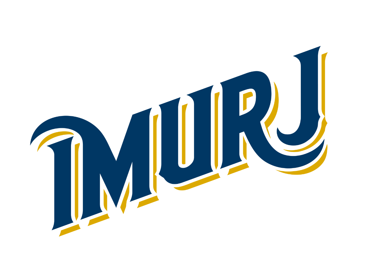 Copy of Our Partner - Imurj, the Artists' Cafe