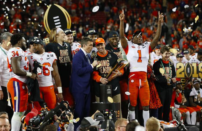 national-champions-clemson-tigers-to-visit-donald-trump.jpeg