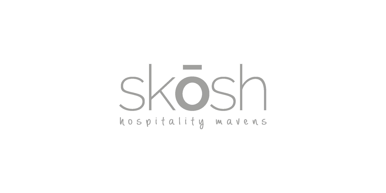 skosh