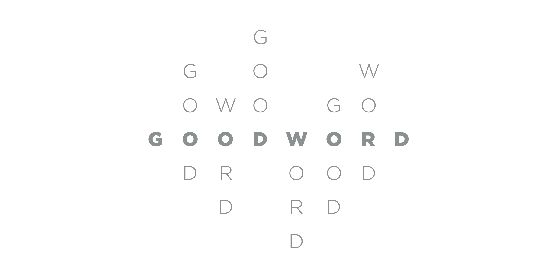 goodword