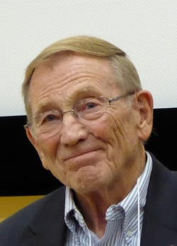 The 2015 George R. Stibitz Computer & Communications Pioneer Award     Robert Gunderson    For Seminal Contributions to the Manual Guidance and Control of the Apollo Moon Missions Saturn V Rocket