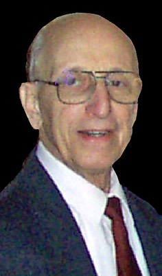 The 2002 George R. Stibitz Computer & Communications Pioneer Award     Ralph Baer    For Inventing the First Home Video Game