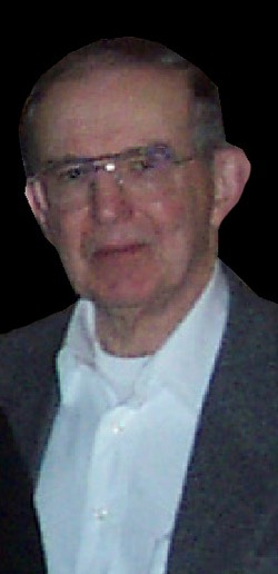 The 2002 George R. Stibitz Computer & Communications Pioneer Award     James Russell    For Inventing the Digital Compact Disc