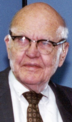 The 1997 George R. Stibitz Computer & Communications Pioneer Award     Jack Kilby    For Inventing the Integrated Circuit & Co-Inventing the Hand-held Calculator