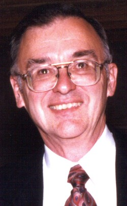 The 1997 George R. Stibitz Computer & Communications Pioneer Award     Ted Hoff    For Co-Inventing the Microprocessor
