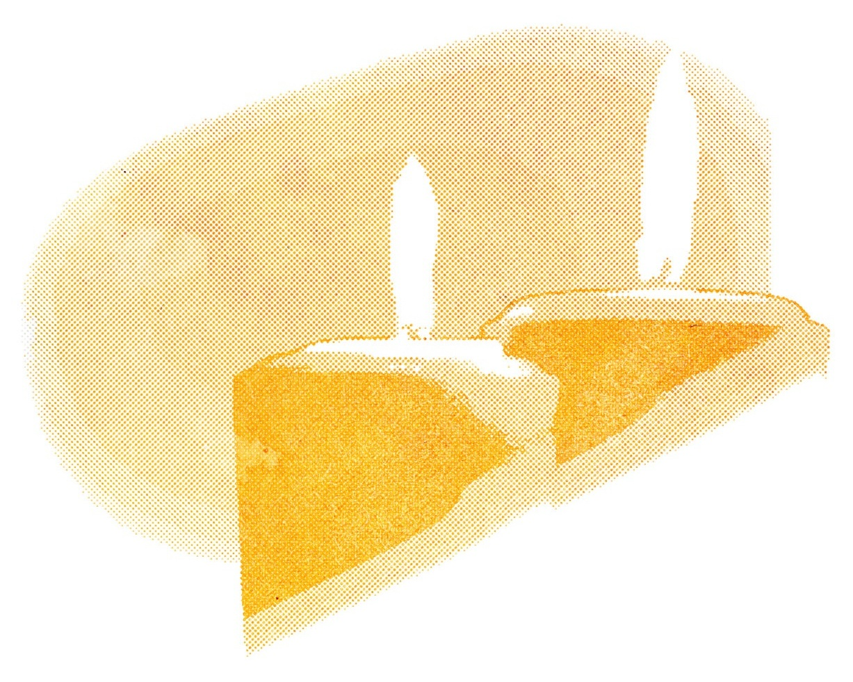 candles%2B-%2Bhalftone%2Bwatercolor.jpg