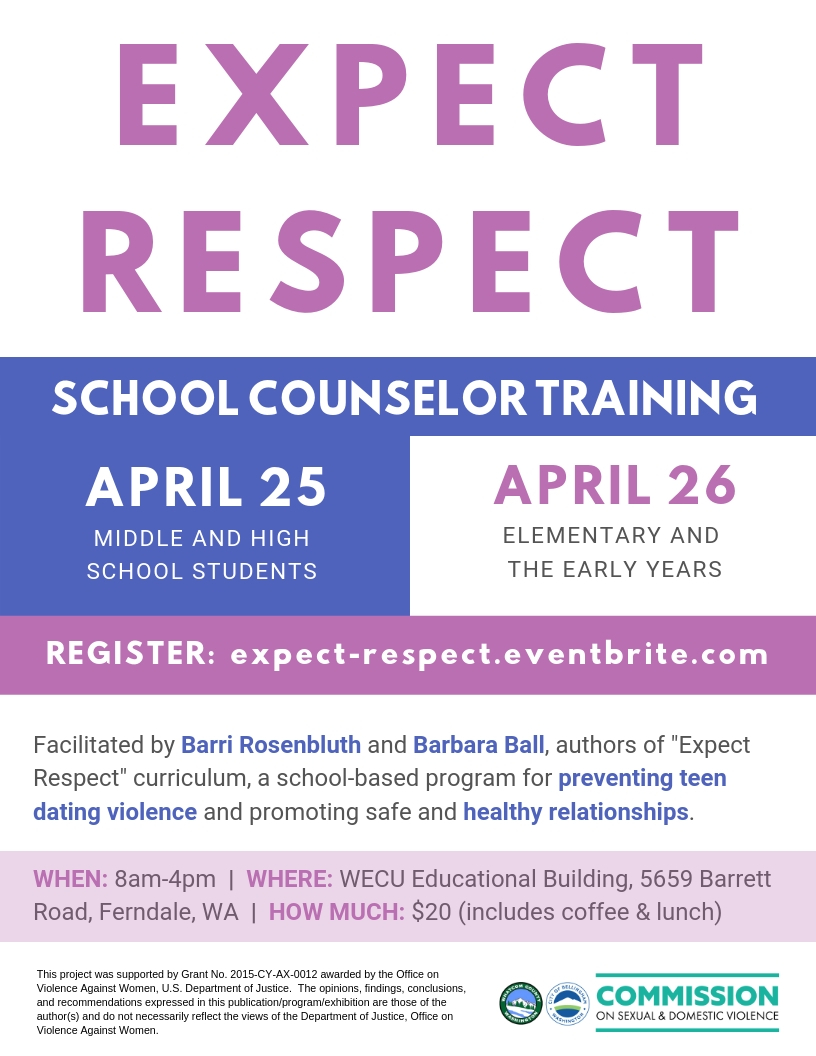 School Counselor Training Flier.jpg