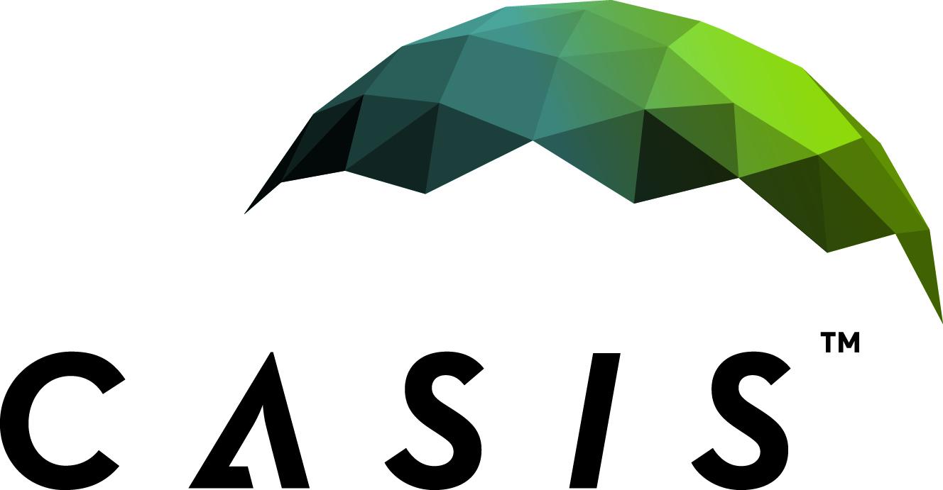 CASIS logo.jpg