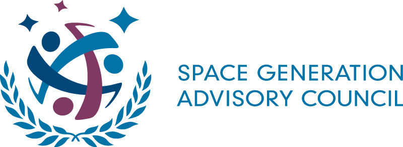space_generation_advisory_council.png