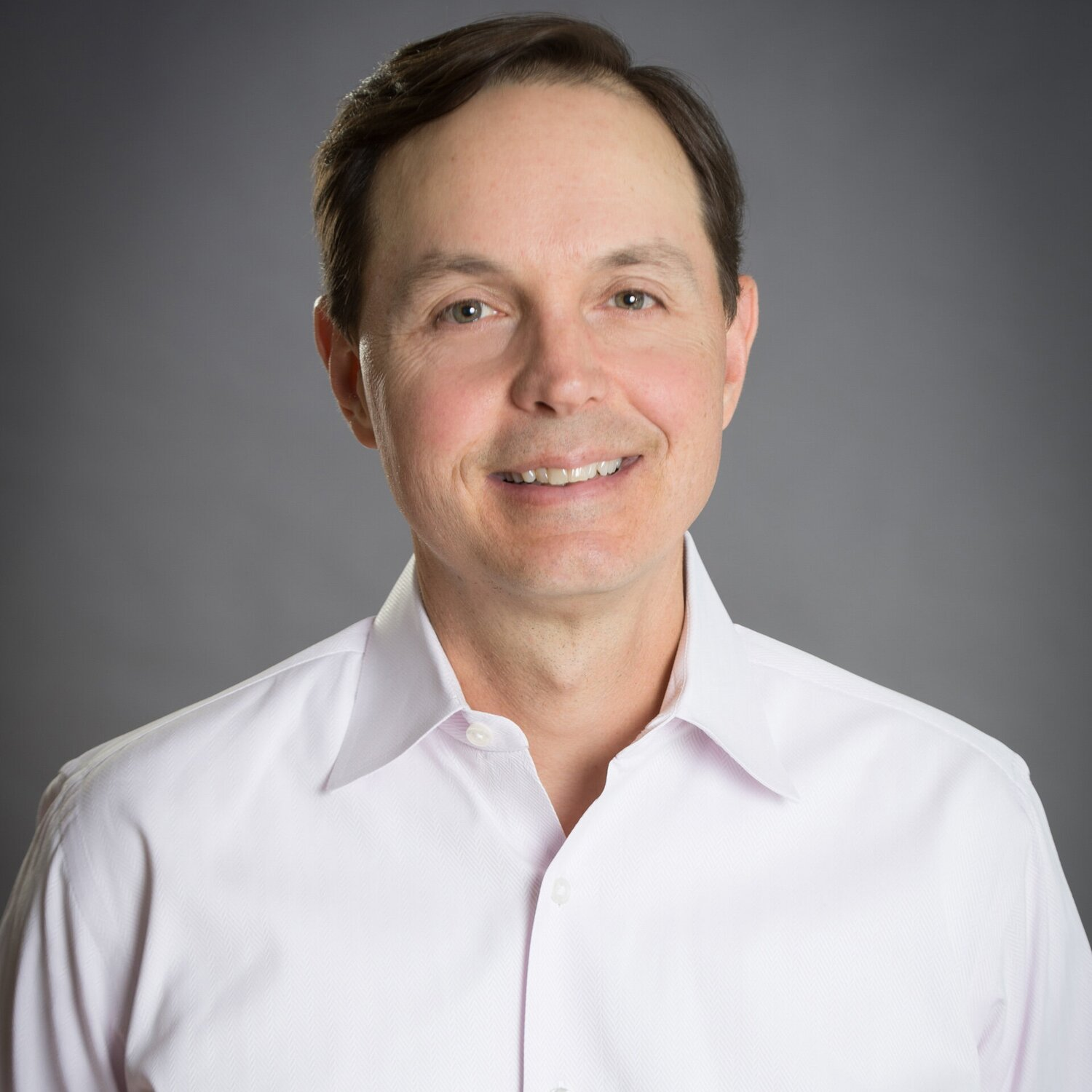 Dylan Taylor - Founder & Chairman of the Board
