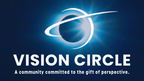 S4H Vision Circle Graphic Webpage Banner.png