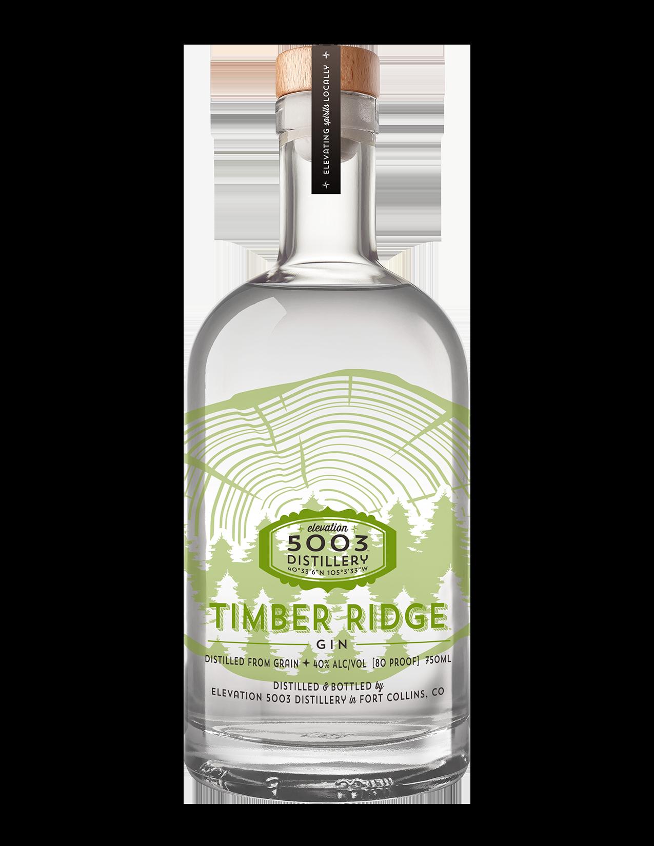 Timber_Ridge_Bottle_comp.png