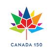 CANADA 150 LOGO.jpg