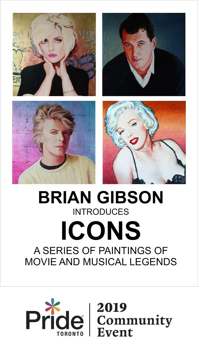 ICONS-by-Brian-Gibson
