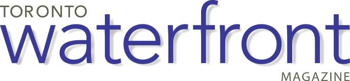 Allen Shugar: An Artist for All Seasons