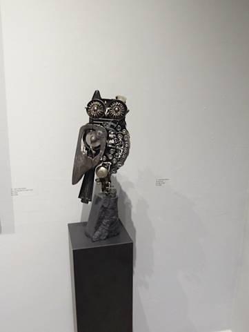 urbangallery_artists_Evoke-Langerak-Bilawich_clip_image024.jpg