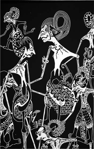 THE DUDES –Dawn Hemmy