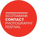 scotiabankcontactfestival120.jpg