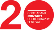 contact20_logo-175.jpg