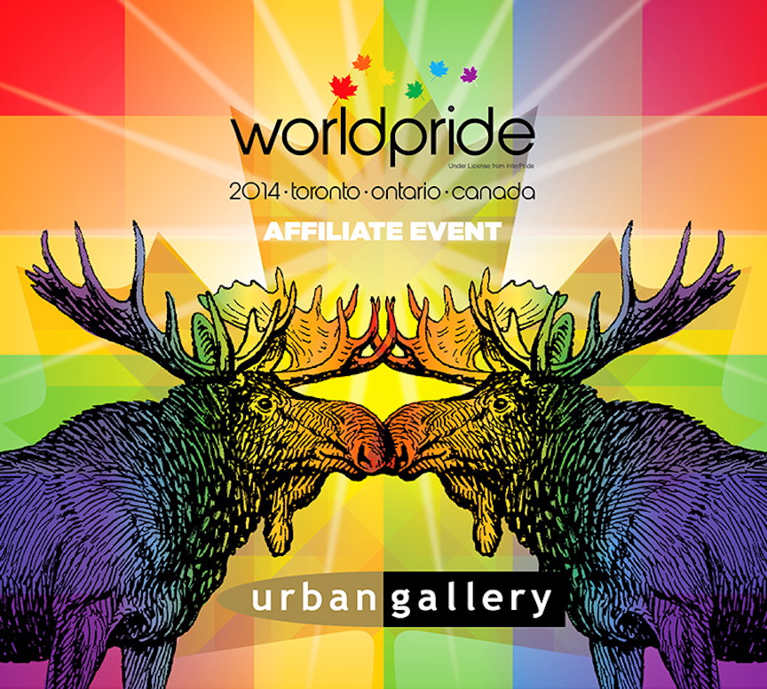URBAN GALLERY PRIDE OF PLACE for WORLD PRIDE image.jpg