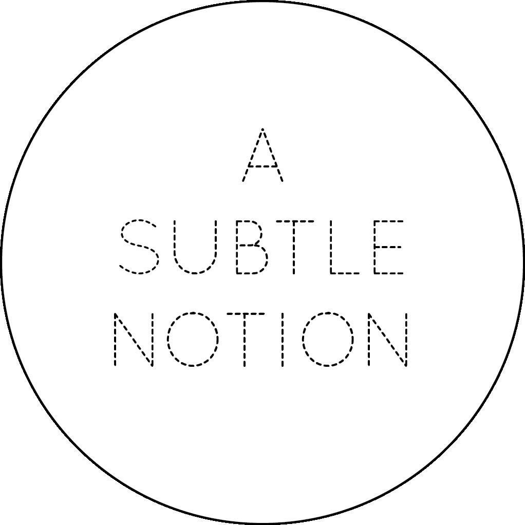 ASN_W&B Circle Logo.png