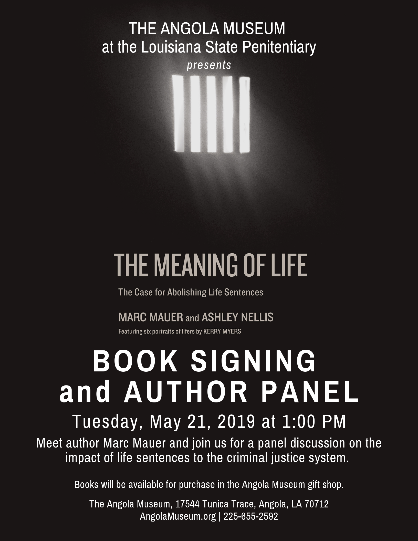 2019May21_MeaningOfLife_BookSigningFlyer_v4.png