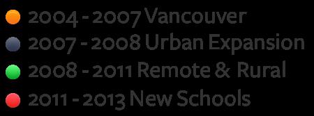 BC Map Schools Legend.png