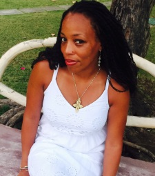 Laini T-McNeal-James  Empathic and Channeled Readings & Intuitive Tarot :  1st saturday 11am-4pm