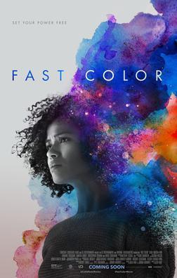 Fast_Color.jpeg