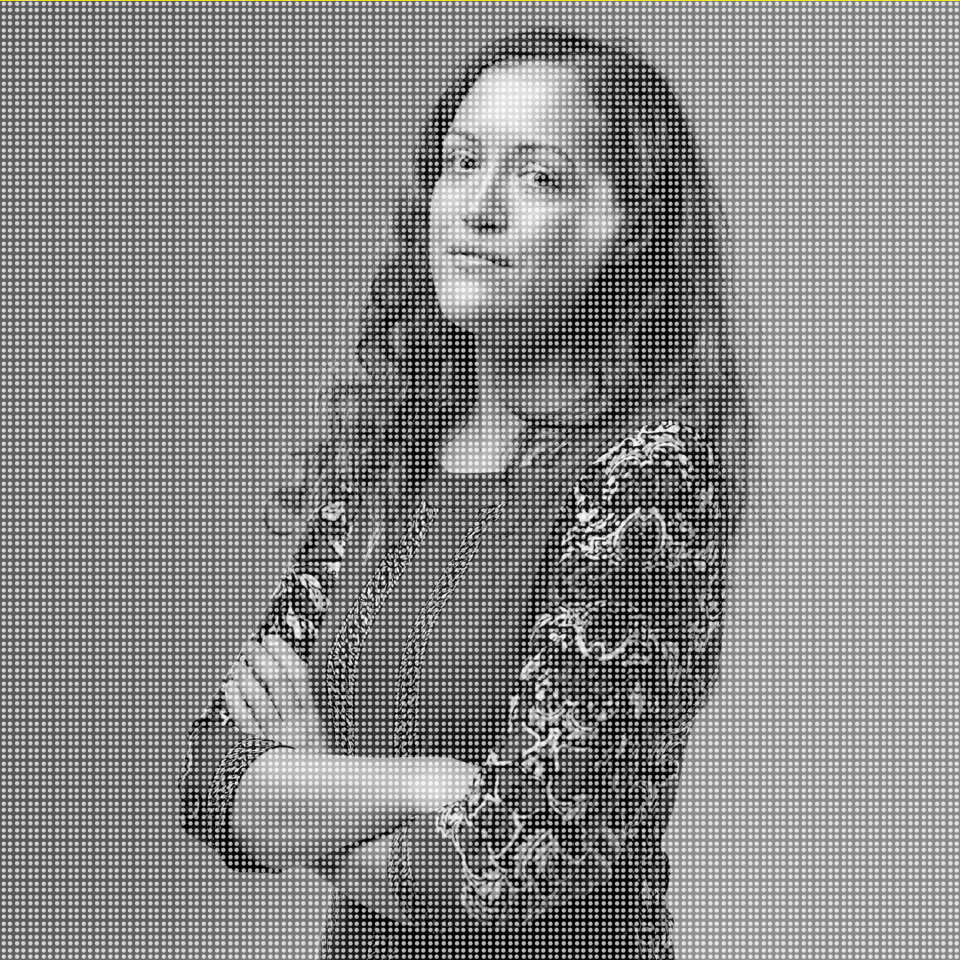 Jade Kake: Whangārei    Architecture and Urban Design, Matakohe Architecture and Urbanism Ltd   Jade Kake (Ngāpuhi - Te Parawhau me Ngāti Hau, Te Arawa, Whakatōhea) is an architectural designer, writer and housing advocate. Her design practice is focussed on working with Māori organisations on their marae, papakāinga and civic projects, and in working with mana whenua groups to express their cultural values and narratives through urban design. In 2018, she successfully delivered season one of Indigenous Urbanism, a place-based storytelling podcast about the spaces we inhabit, and the community drivers and practitioners who are shaping those environments and decolonising through design. She has written for a variety of housing and architecture magazines and contributed chapters to several books on architecture and urbanism. Jade is a frequent speaker on housing and design related matters on panels, and at conferences and public events, both domestically and internationally.    Contact:  jade@matakohe.org.nz