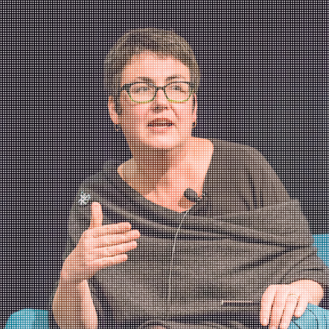 Justine Clark  is an architectural editor, writer, researcher and critic. She is a co-founder of Parlour: women, equity, architecture and established the Parlour website. A former editor of Architecture Australia, Justine now consults to built environment organisations, institutions and practices. Justine is active in public discussions of architecture and has organised many events, curated exhibitions and sat on national and international juries. Her work has won awards for architecture in the media and her contribution to the profession was recognised with the Marion Mahony Prize in 2015. Her writing appears in both the scholarly and professional press, and she has worked on topics including gender and architecture, architectural criticism, architectural drawing and postwar modernism. She is co-author, with Dr Paul Walker, of the book Looking for the Local: Architecture and the New Zealand Modern (2000). Justine is an honorary senior research fellow at the University of Melbourne, Australia.
