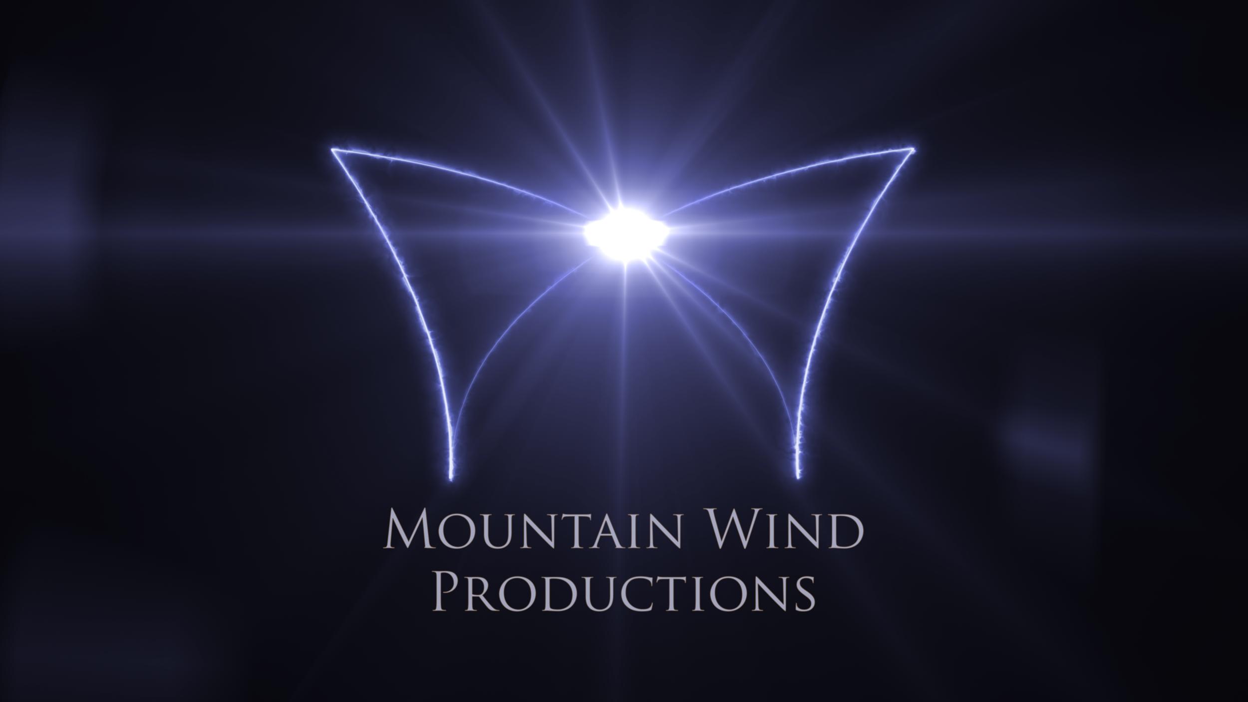 Logo Ice.png