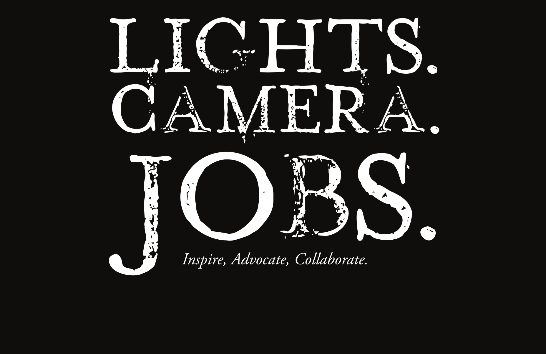 Lights.-Camera.-Jobs.-Website.jpg