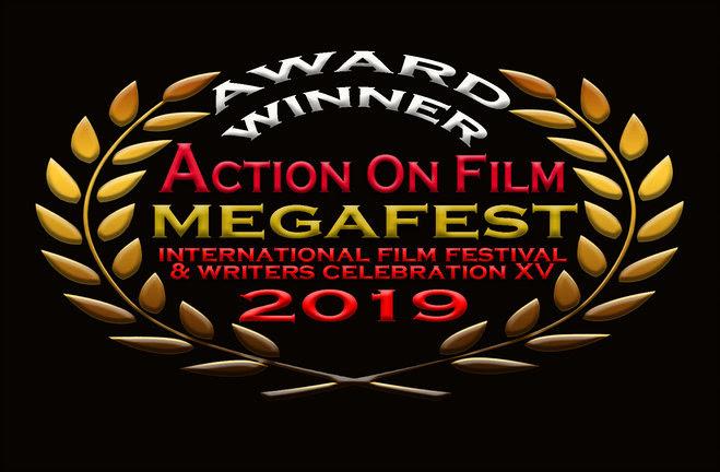 AOF MegaFest Laurels.jpg