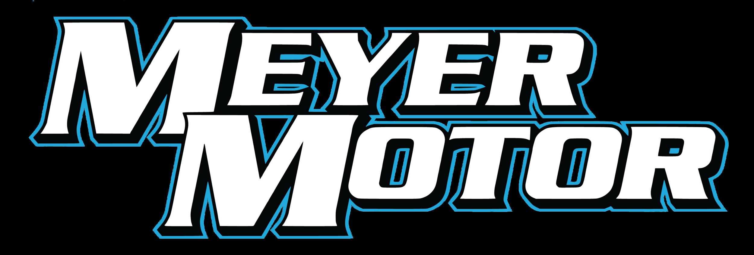 MM.Logo.ltbg-08.png