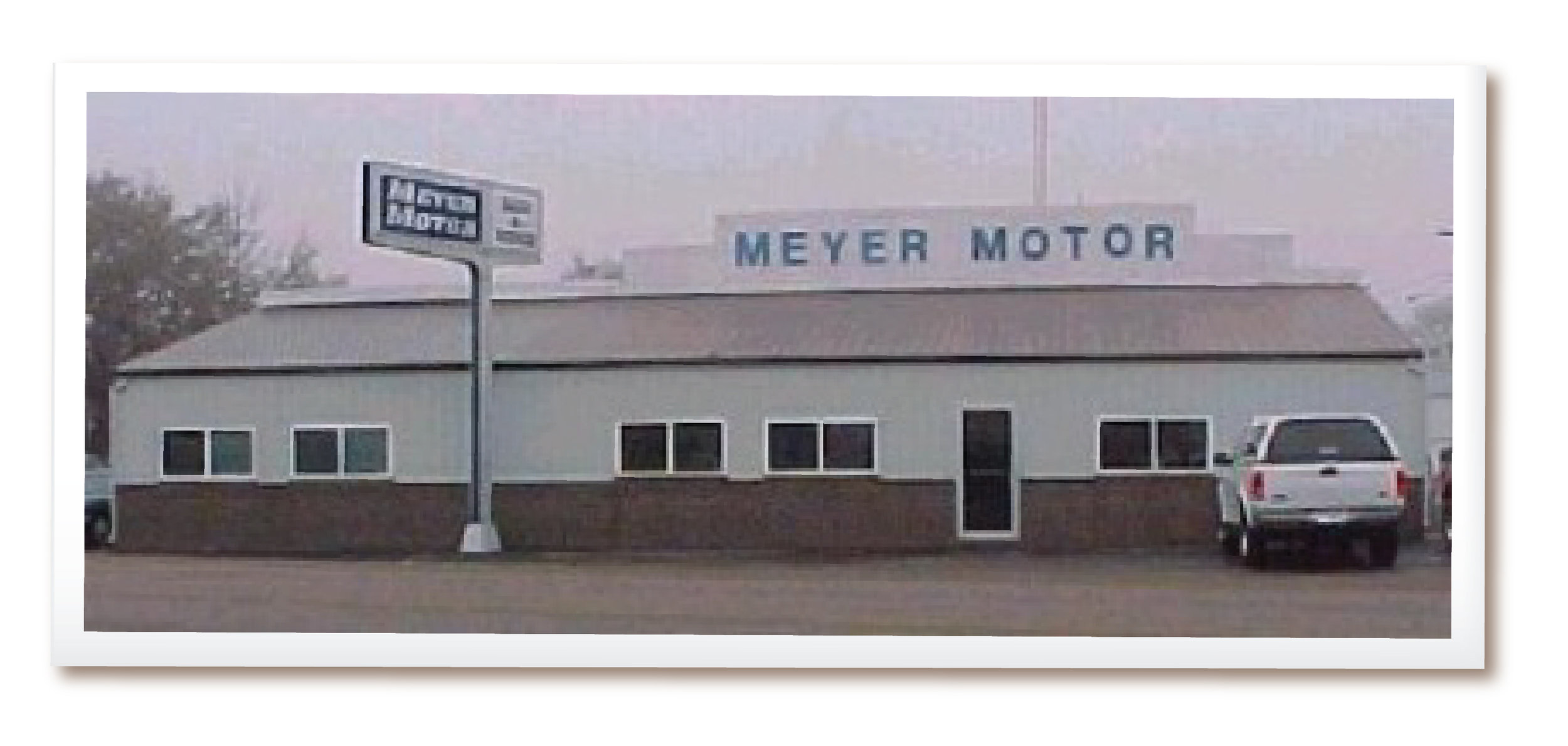 Meyer Motor garage-05.jpg