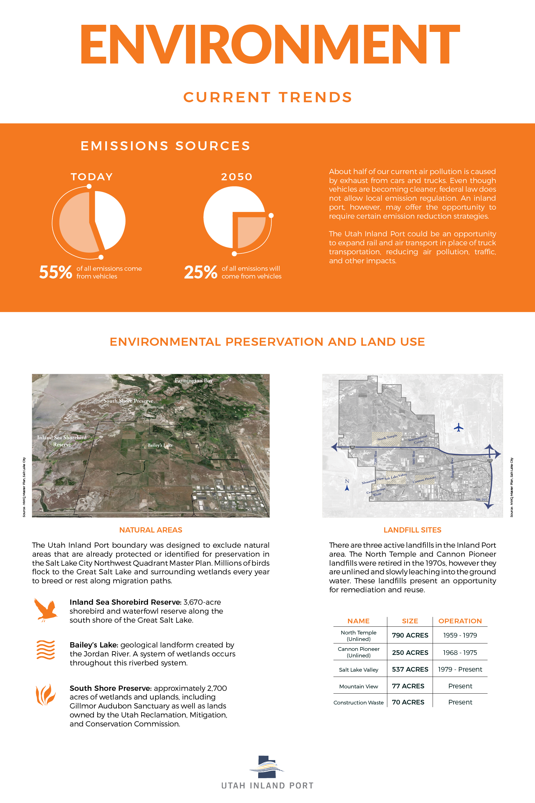 UIP Posters Environment.png