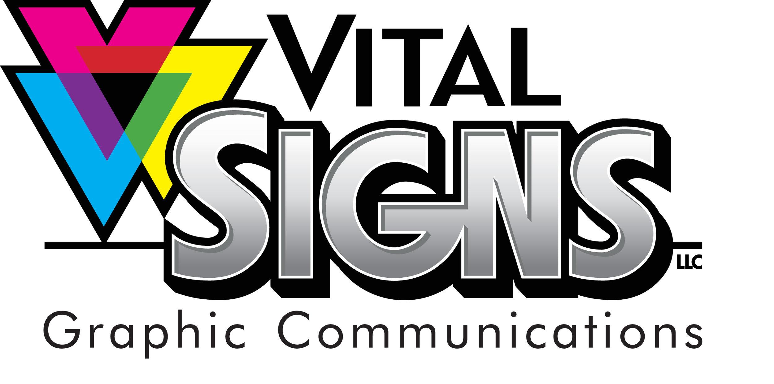 Vital signs logo color.jpg