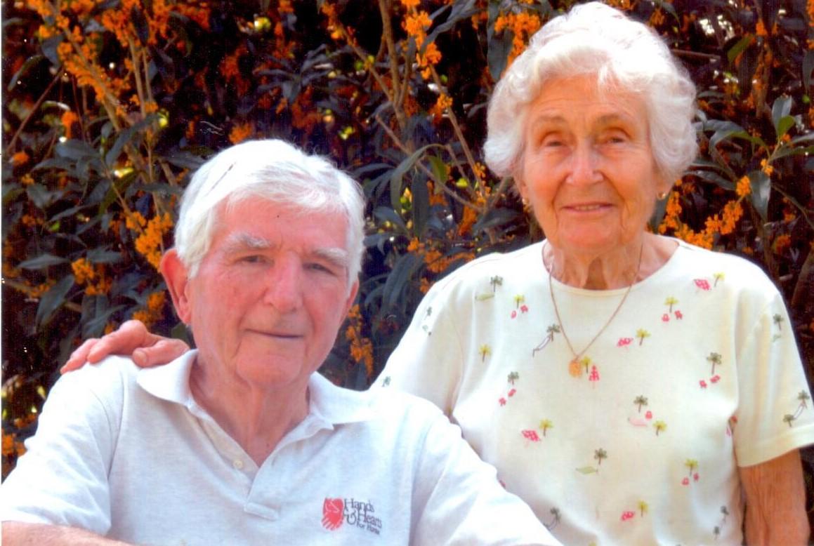 Nan & Terrell 001.jpg