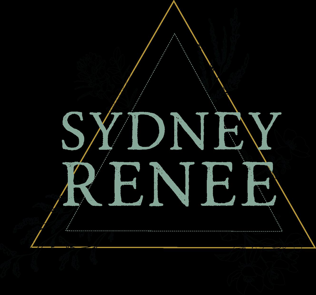 sydney-sub-logo-blue-gold-black.png