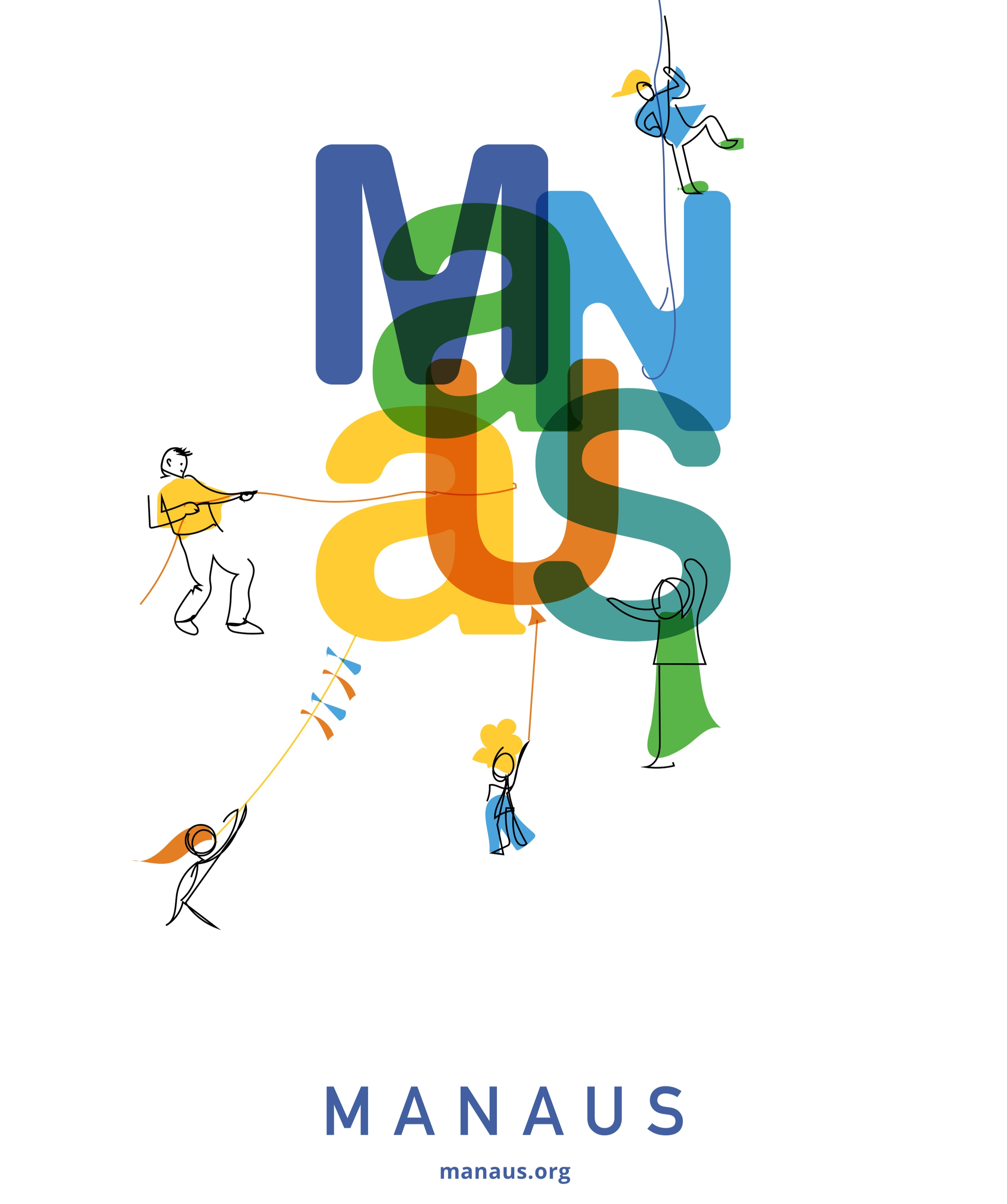 MANAUS_+Design+Graphics_COVER.ai.jpg