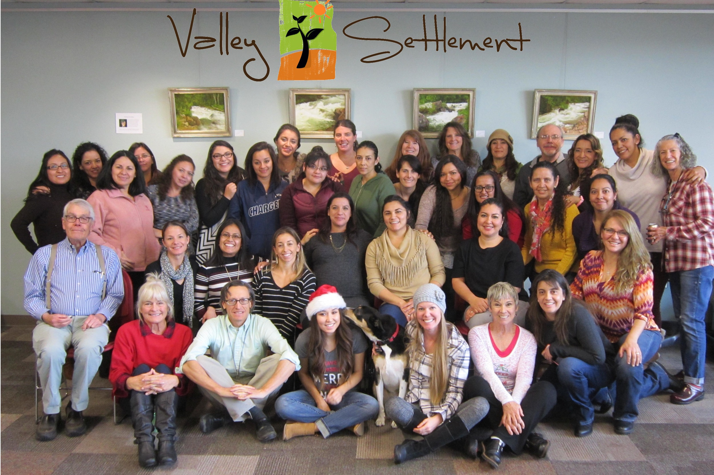 ValleySettlementFamily2016wLogo2.jpg