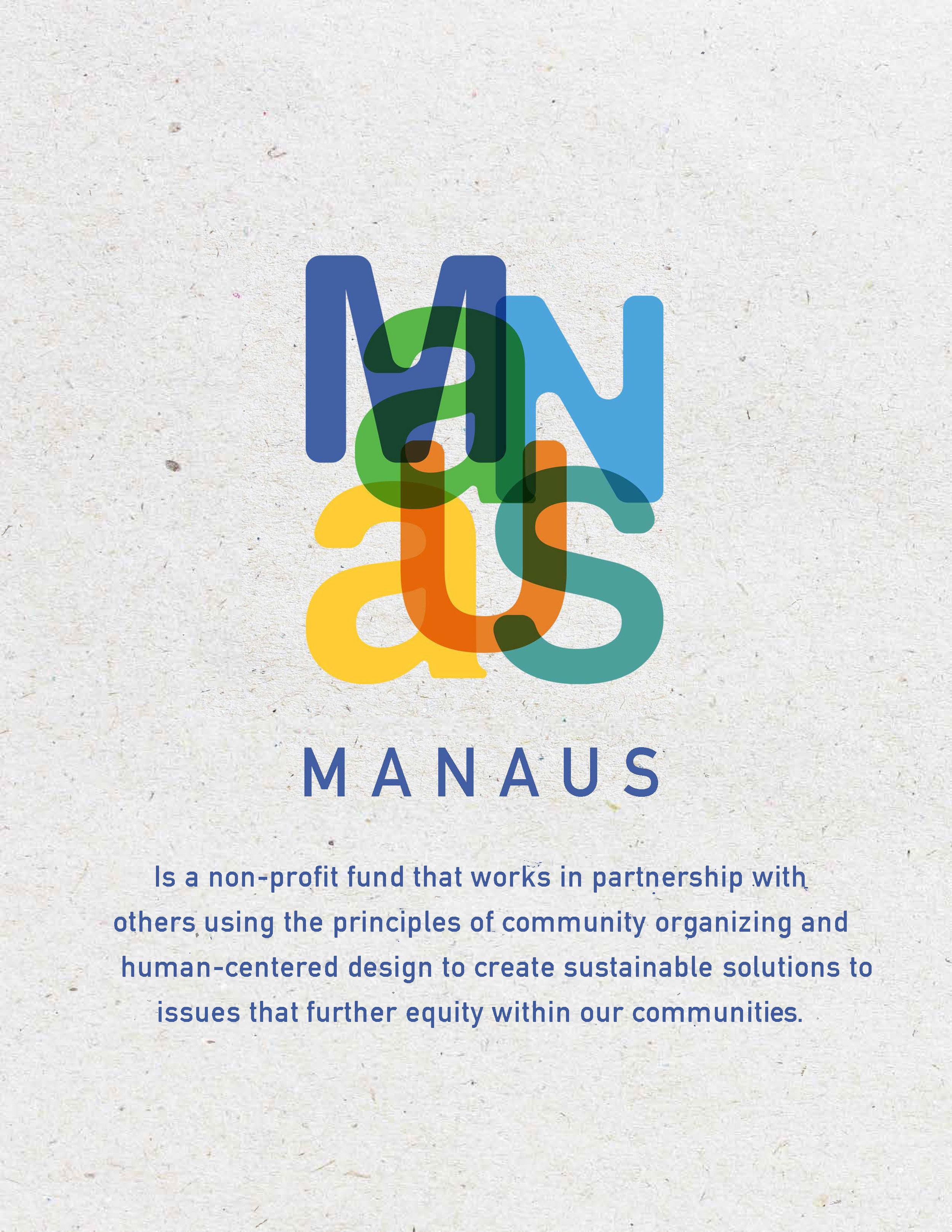 MANAUS_Brand Book7.b_03.jpg