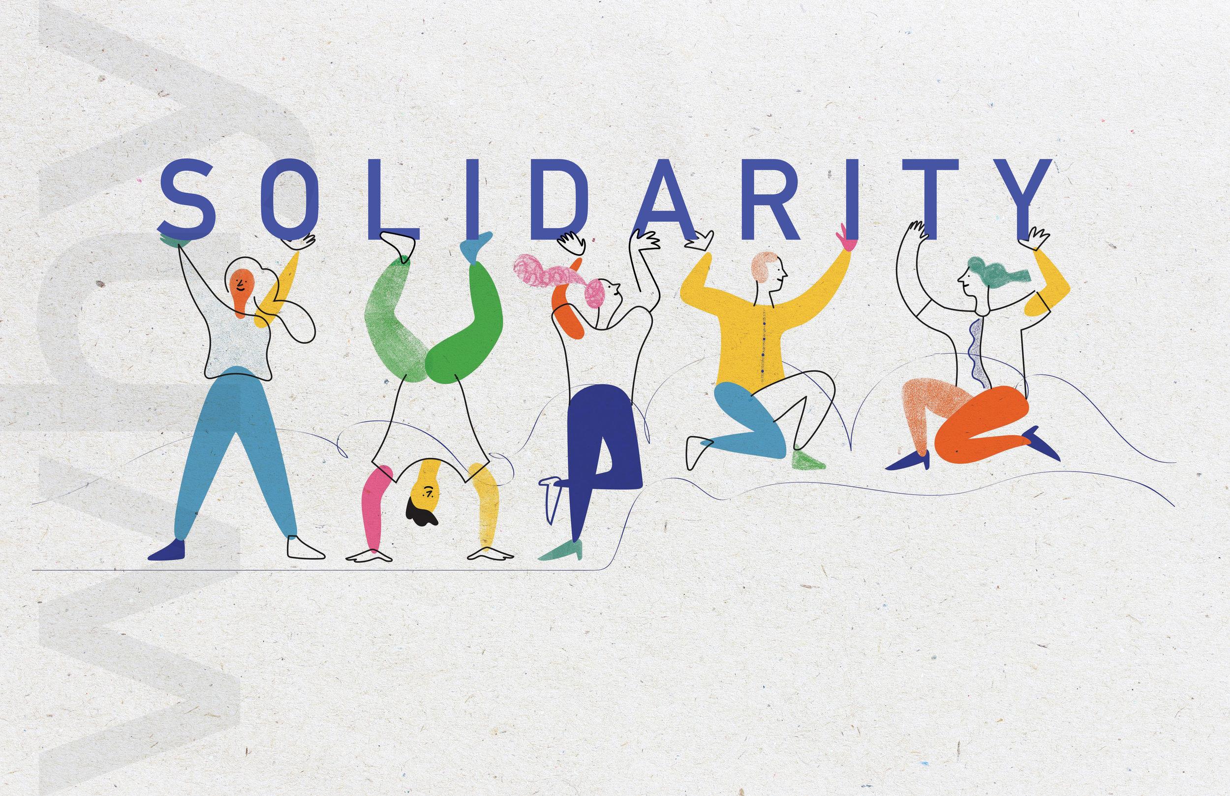 MANAUS_Solidarity_nocopy.jpg
