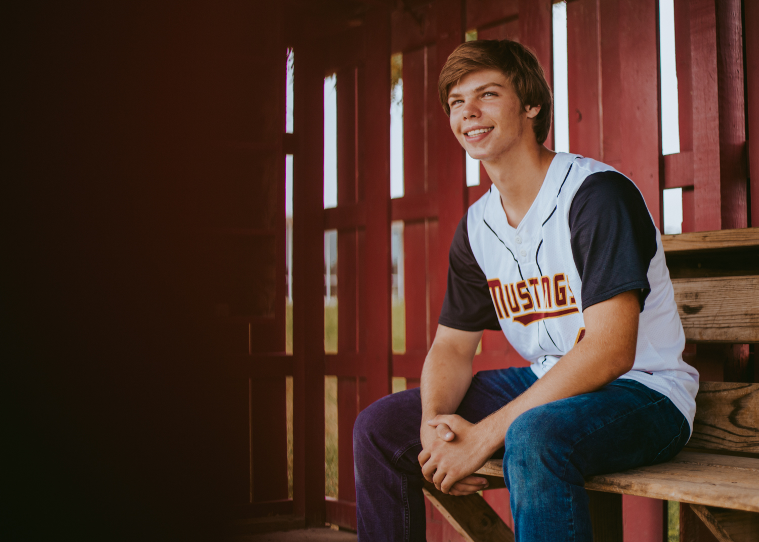High-School-Senior-Pictures-Colorado